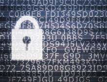Auf dem Summit wird eine neue Lösung zur Identifikation und zum Schutz kritischer Geräte in Industrie-Netzwerken präsentiert