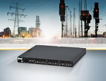 Siemens erweitert sein Ruggedcom-Portfolio
