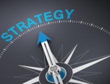 Langfristige Strategie nötig, damit Abnehmerindustrien ausreichend versorgt werden können