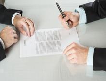 Rutronik und Molex schließen Distributionsvertrag für UK und Irland