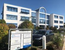 Yaskawa verstärkt seine Vor-Ort-Präsenz in Deutschland mit zwei neuen Vertriebsbüros