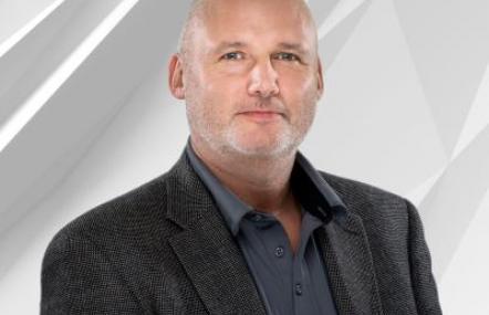 ABB hat Jörg Theis zum Leiter der Division Maschinenautomatisierung (B&R) ernannt.
