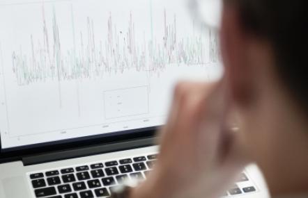 Mit der Vertragsunterzeichnung mit der Resolto Informatik GmbH geht Festo einen weiteren wichtigen Schritt Richtung Smart Factory