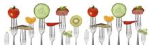 LMV-online.de – Informationen für die Lebensmittelindustrie